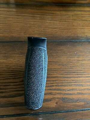 $9.90 • Buy S&W M&P 2.0 FULL SIZE BLACK Backstrap Grip Palmswell Large Size M2.0