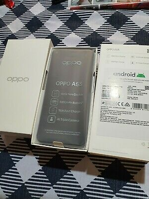 AU219 • Buy Oppo A53
