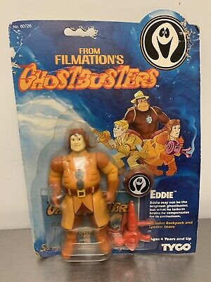 AU200 • Buy Filmation Ghostbusters