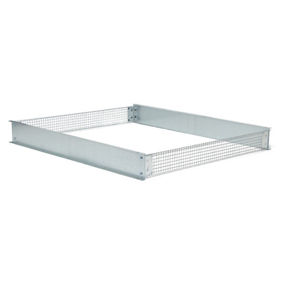 $ CDN102.75 • Buy NEW GQF 0525 Viewable Expander For Box Brooders And Poultry Grow Off Pens