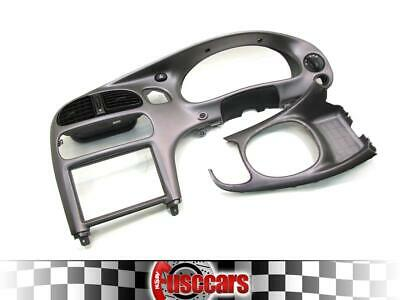 AU99.99 • Buy Holden Commodore VT VX HSV SS Dash Panels - AUTO