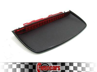 AU44.99 • Buy Holden Commodore VE VF HSV Sedan Centre Rear Window Brake Light