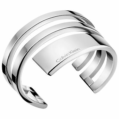 £64.99 • Buy Calvin Klein Beyond Ladies Bracelet KJ3UMF00010