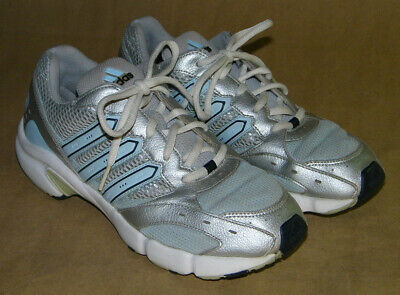 $ CDN12.52 • Buy Adidas Sneakers      Model ART010471    Size Women 5