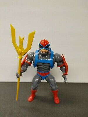 $32 • Buy Masters Of The Universe Stratos Action Figure MOC Super 7 Vintage Series