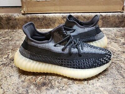 $ CDN187.98 • Buy Mens Adidas Yeezy Boost 350 Size 05.0
