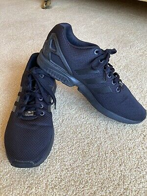 $ CDN13.81 • Buy Mens Adidas Torsion Zx Flux Trainers Size 9