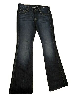 AU26 • Buy 7 For All Mankind Jeans- Size 28