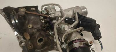 $250 • Buy Q50       2020 Turbo/Supercharger 860035
