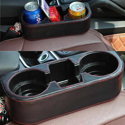 AU37.44 • Buy Car Seat Cup Drink Beverage Coffee Holder Auto Truck Bottle Mount Accessories