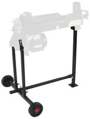 AU173.55 • Buy Stand For 5 Ton Horizontal Log Splitter - 1971