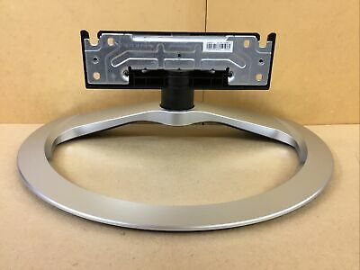 """AU53.48 • Buy SONY TV Pedestal Stand For 42"""" TV KDL-42W807A - Pre-owned - With Screws"""