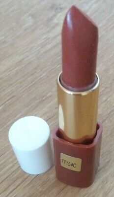 £3.49 • Buy New Loreal Color Riche Lipstick Dark Brown #121 Natural Nude Shade Very Sexy!!!!