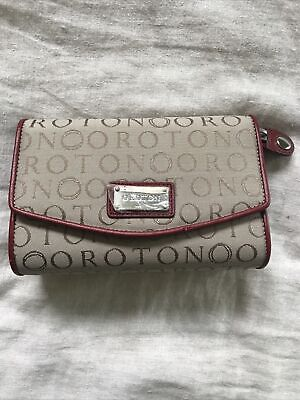 AU5 • Buy Oroton Clutch Bag Used Once