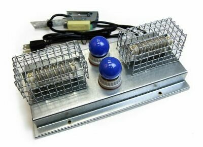 $ CDN157.16 • Buy NEW GQF 0537 Replacement Heater & Thermostat For Poultry Box Brooder 110V