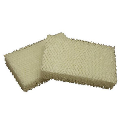 $ CDN60.42 • Buy NEW GQF Water Reserve System 4510 Wick Pads For Cabinet Incubators  - 10 Pack