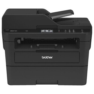 AU100 • Buy Brother MFCL2750 MONO LASER PRINTER