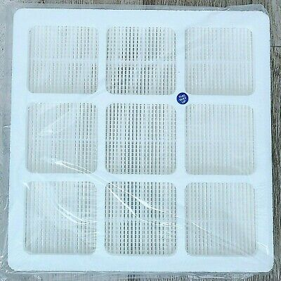 $ CDN44.68 • Buy Top Well Replacement Filter For IQAIR PreMax Filter F8 Healthpro