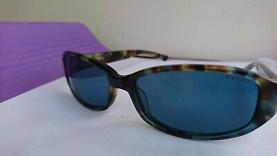 Sunglasses Women Used Polo Sport RALPH LAUREN • 5.99£