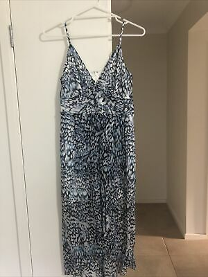 AU15 • Buy Forever New Dress Size 12