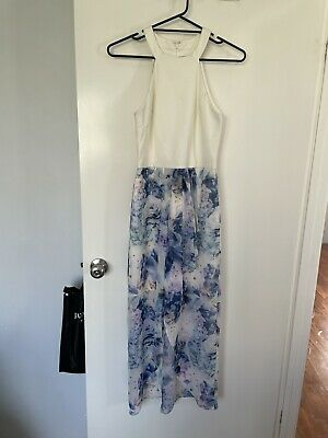 AU24.50 • Buy Forever New Maxi Size 10