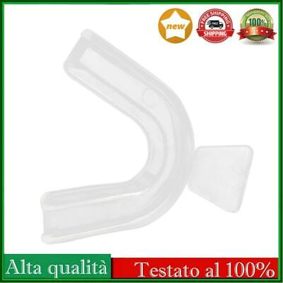 AU2.14 • Buy Thermoforming Dental Mouthguard Teeth Whitening Mouth Guard Oral Care Trays