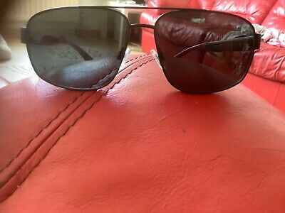Ralph Lauren  men Sunglasses • 50£