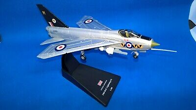 £27.50 • Buy English Electric Diecast ,detailed ,AmerCom 1/100 Scale 15cm Long.