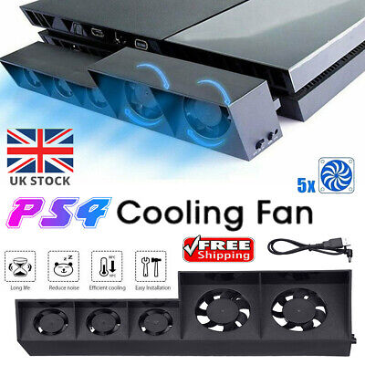 £7.29 • Buy 4Pcs Frame Corner Clamps Woodworking 90 Degrees Right Angle Clamp Clip Set