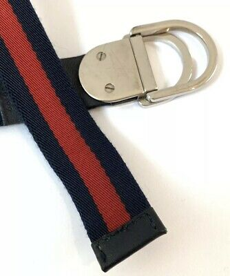 AU160 • Buy Authentic Gucci Belt