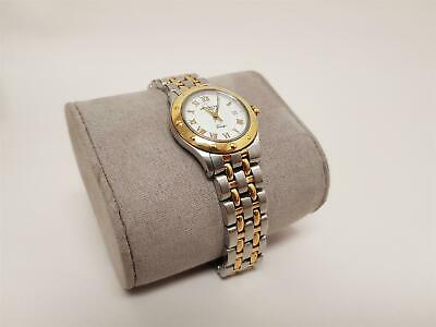 £250 • Buy Pre-owned:  Raymond Weil Collection Tango Ladies Watch 5390