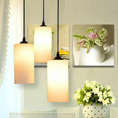 £12.57 • Buy Chandelier Ceiling Lamp Shade Lamp Lampshade For Bedroom Office Living Room