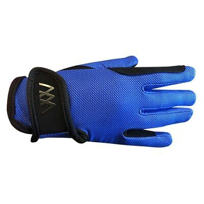 £11.99 • Buy Woof Wear Young Riders Pro Glove