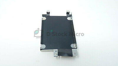 £9.30 • Buy Support Disque Dur  Pour Sony PCG-7Y1M - FR EXP 24H