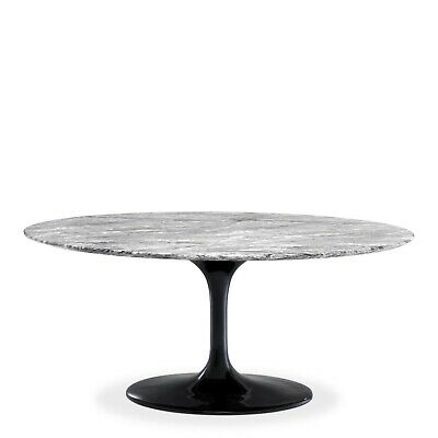 £1200 • Buy Eichholtz Solo Dining Table