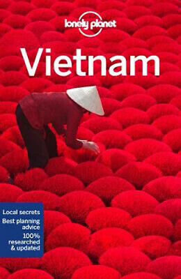 £11.14 • Buy Lonely Planet Vietnam | Lonely Planet