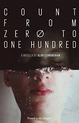 AU20.93 • Buy Count From Zero To One Hundred Pb BOOK NEW