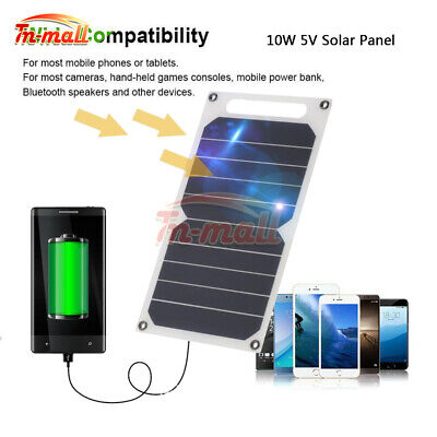£2.84 • Buy DIY 100mA Epoxy Cell Photovoltaic Battery Charger Solar Panel 0.5/5/6V 0.6/1/10W