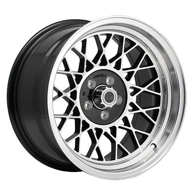AU1690 • Buy 15  Hotwire Wheels Suit Holden Torana LH With Flares Rims 15x8 15x10