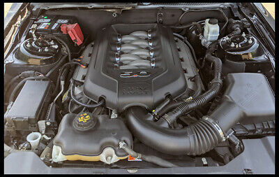 $6499.99 • Buy 2011-2014 FORD MUSTANG GT COYOTE 5.0 ENGINE AUTOMATIC TRANS KIT 6r80 PACKAGE