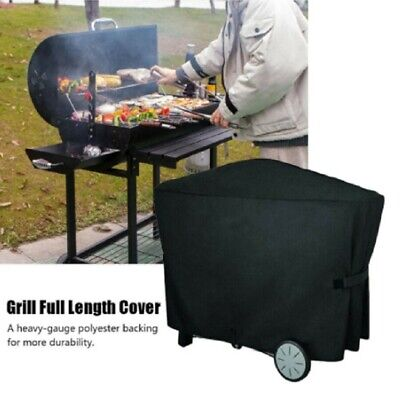 $ CDN27.53 • Buy Waterproof Dust Cover For Weber Q3000 Q2000 Series BBQ Grill Accessories