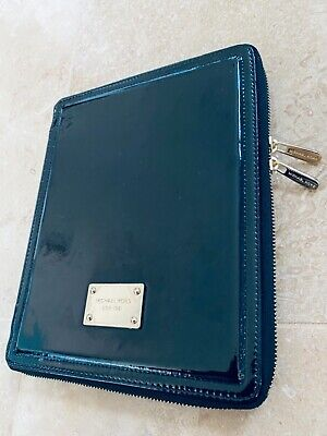 £40.90 • Buy MICHAEL KORS IPad 2nd Generation Cover Case