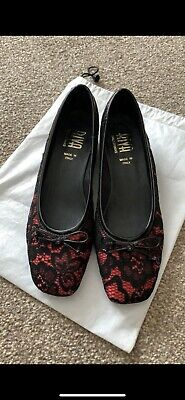 £4 • Buy Riva Ladies Shoes Never Worn