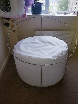 £200 • Buy Newborn Photography Posing Beanbag And Stand