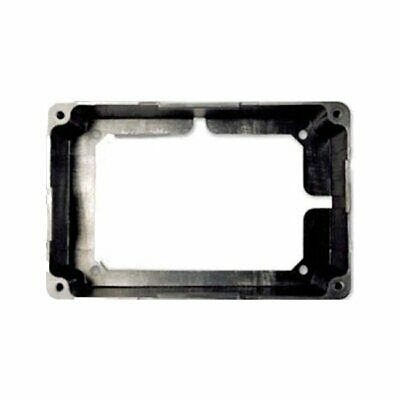 $26.09 • Buy Magnum Mounting Bezel For Me-rc Remote