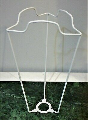£7 • Buy 9  Lampshade Carrier For Duplex Fitting Lampshades ~ UK Fit ~ 💡
