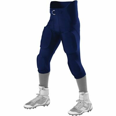 $33.95 • Buy Alleson Adult Integrated Football Pant