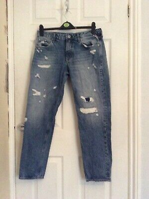 £10 • Buy Womens Replay Jeans