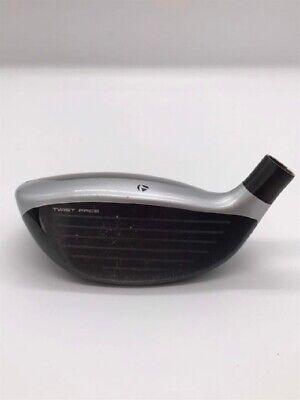 $ CDN304.67 • Buy TaylorMade Head Only M5 FW3 Wearaway Wood 15 Degrees With Head Cover
