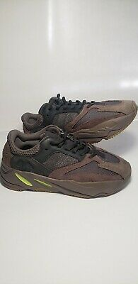 $ CDN440.60 • Buy Adidas Yeezy Boost 700 Mauve Size 7 Pre-owned, No Box (ee9614) Ships Fast 🚀
